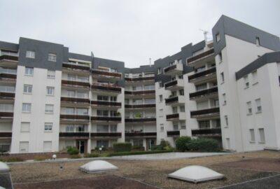 LOCATION-GARAGE-PARKING-VENDOME (2)