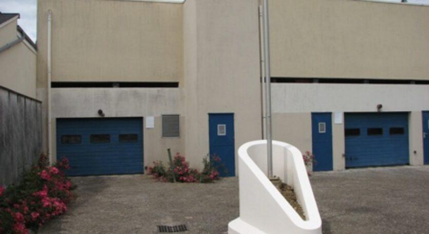 LOCATION-GARAGE-VENDOME (1)