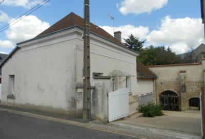 LOCATION-MAISON-THORE-LA-ROCHETTE (01)