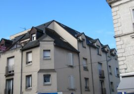 LOCATION-STUDIO-MEUBLE-VENDOME (1)