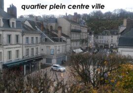 VENTE-F6-CENTRE-VILLE-VENDOME-CABINETTHILY-AGENCE-IMMOBILIERE-VENDOME (2)